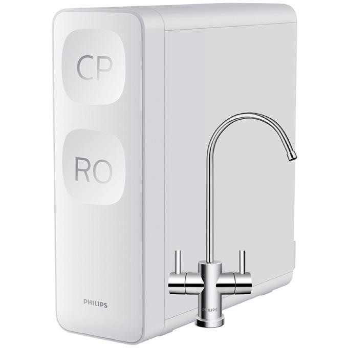 Máy lọc nước RO Philips AUT2015