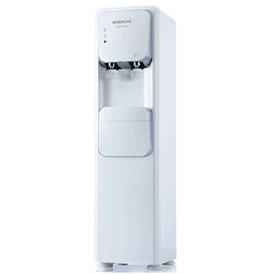 Máy lọc nước tích hợp nóng lạnh Korihome WPK-916