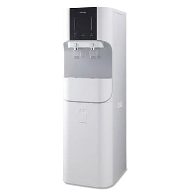 Máy lọc nước uống nóng lạnh Coway CHP-671R