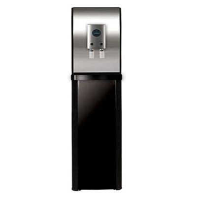 Máy lọc nước uống nóng lạnh Sejin Aqua JCP-1200