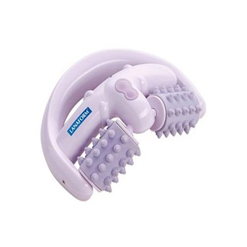 Máy massage làm mịn và săn chắc da Lanaform Stop Cell LA110202