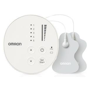 Máy massage xung điện Omron HV-F013