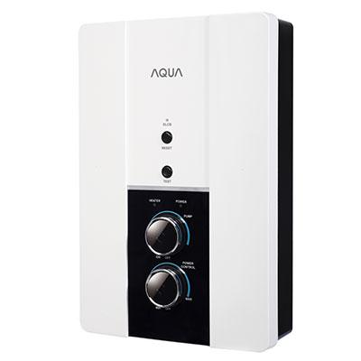 Máy nước nóng Aqua AQH-45VP1