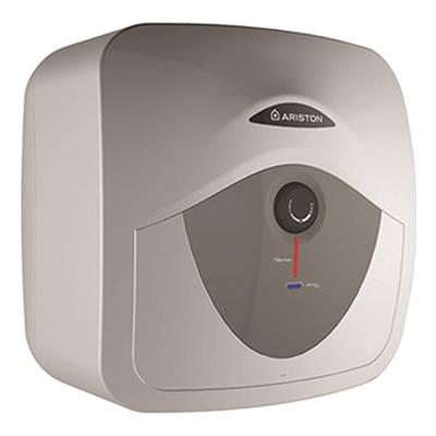 Máy nước nóng Ariston AN 15 RS