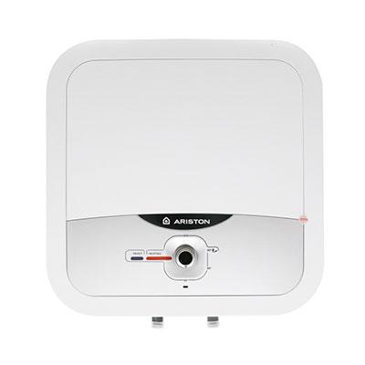 Máy nước nóng Ariston AN2 RS 15 lít