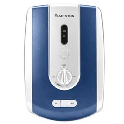 Máy nước nóng Ariston BE-4522E
