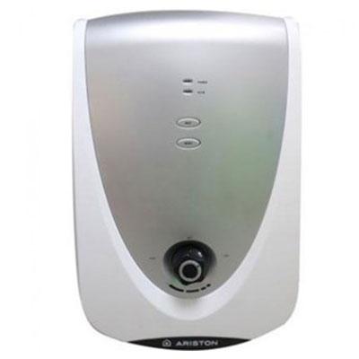 Máy nước nóng Ariston VR-E4522E-SL Silver
