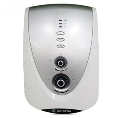 Máy nước nóng Ariston VR-E4522EP-SL W/Silver
