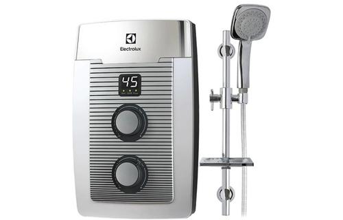 Máy nước nóng Electrolux EWE451TX-DCT2 4.5 kW