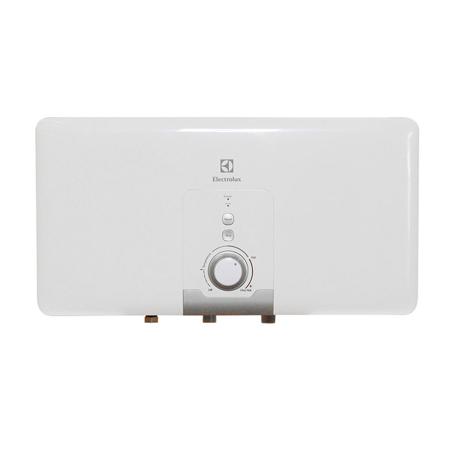 Bình nước nóng Electrolux EWS30DDX