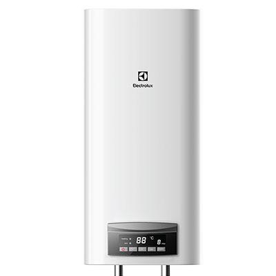 Máy nước nóng Electrolux EWS502DX-DWE