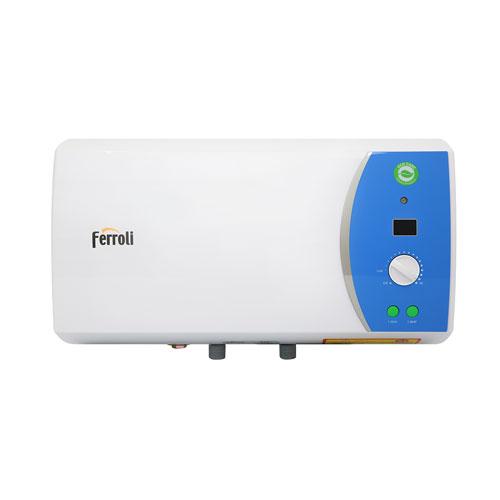 Bình nước nóng Ferroli VERDI 20L AE 20 Lít