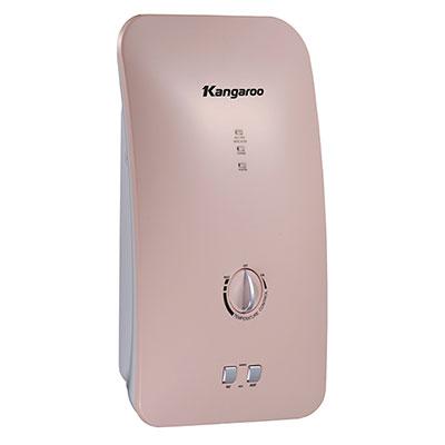 Máy nước nóng Kangaroo KG235P