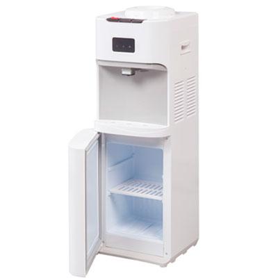 Máy nước nóng lạnh Aqua AWD-M40HCR