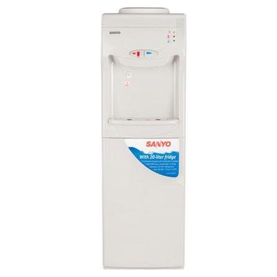 Máy nước nóng lạnh Aqua SWD-M30HCR