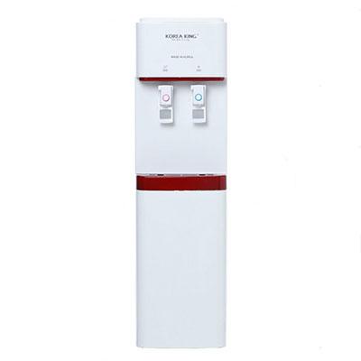 Máy nước nóng lạnh Korea King KWD-7000