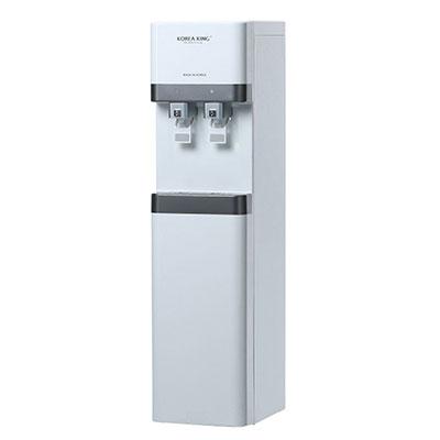 Máy nước nóng lạnh Korea King KWP-4000UF