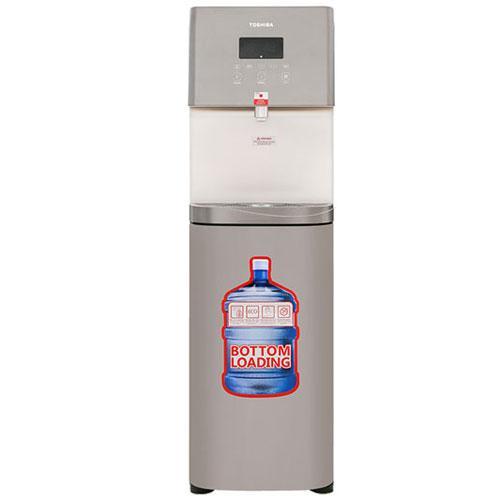 Cây nước nóng lạnh Toshiba RWF-W1830UVBV(T)