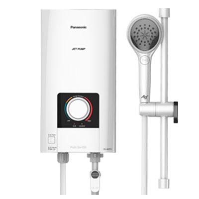 Máy nước nóng Panasonic DH-4NTP1VM
