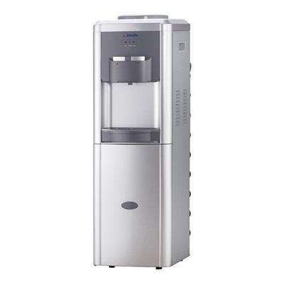 Máy nước uống nóng lạnh Alaska R36C