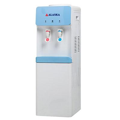 Máy nước uống nóng lạnh Alaska R38C