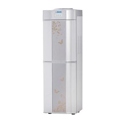Máy nước uống nóng lạnh Alaska R80