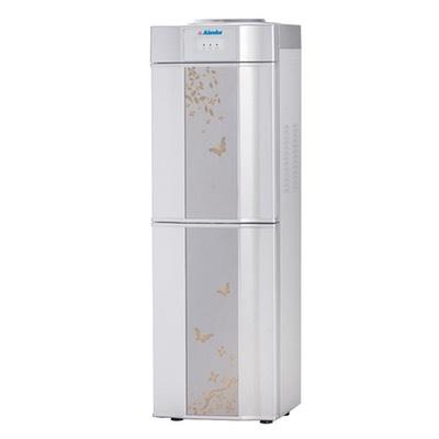 Máy nước uống nóng lạnh Alaska R80C