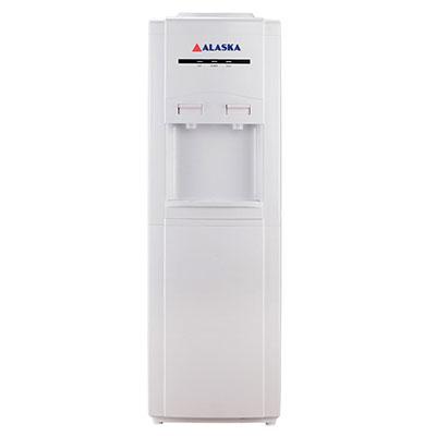 Máy nước uống nóng lạnh Alaska R84