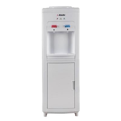 Máy nước uống nóng lạnh Alaska R86