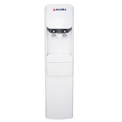 Máy nước uống nóng lạnh Alaska R91