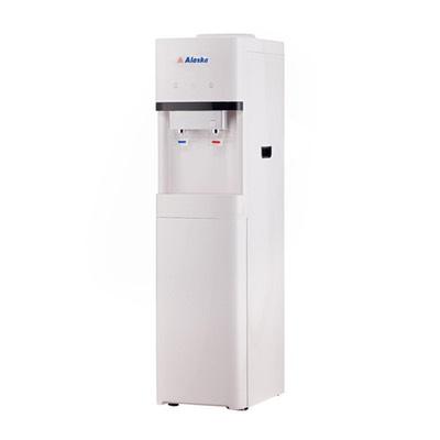 Máy nước uống nóng lạnh Alaska R95