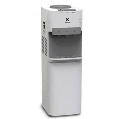 Máy nước uống nóng lạnh Electrolux EQALF01TXWV