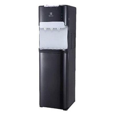 Máy nước uống nóng lạnh Electrolux EQAXF01BXBV