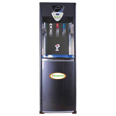 Máy nước uống nóng lạnh Kangaroo AQ2681
