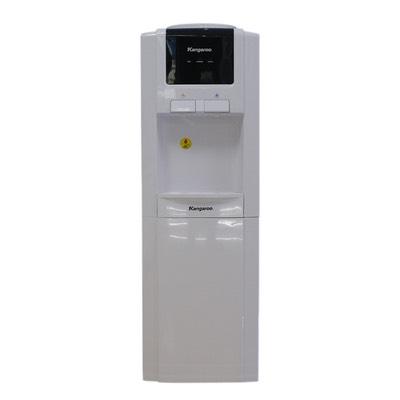 Máy nước uống nóng lạnh Kangaroo KG32N
