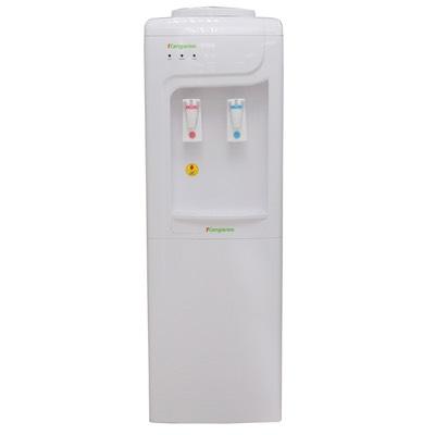 Máy nước uống nóng lạnh Kangaroo KG3331