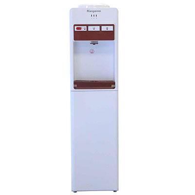 Máy nước uống nóng lạnh Kangaroo KG34A3