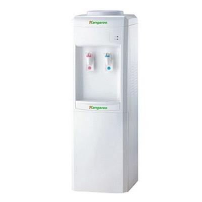 Máy nước uống nóng lạnh Kangaroo KG34C