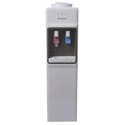 Máy nước uống nóng lạnh Kangaroo KG36A3