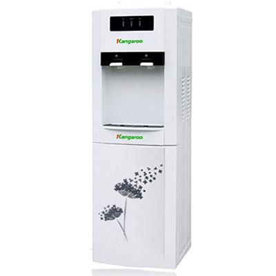 Máy nước uống nóng lạnh Kangaroo KG36H
