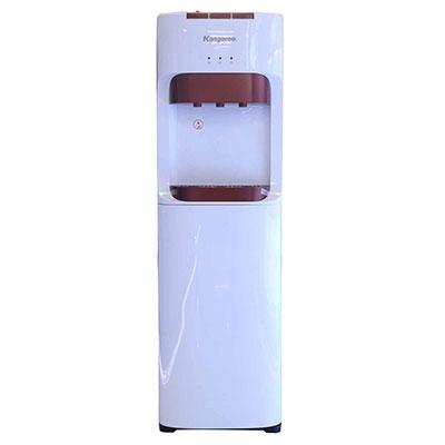 Máy nước uống nóng lạnh Kangaroo KG39A3