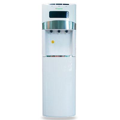 Máy nước uống nóng lạnh Kangaroo KG39H