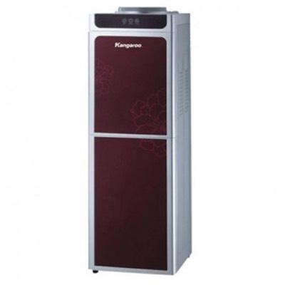 Máy nước uống nóng lạnh Kangaroo KG40H