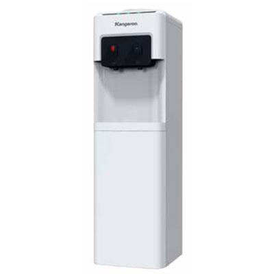 Máy nước uống nóng lạnh Kangaroo KG42A3
