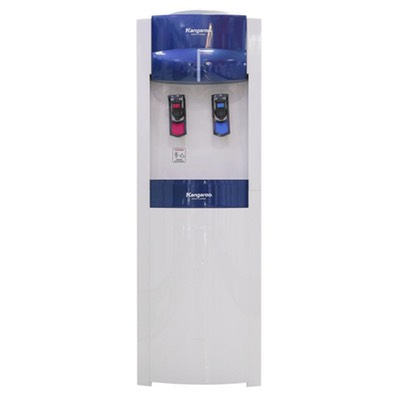 Máy nước uống nóng lạnh Kangaroo KG43