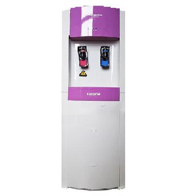 Máy nước uống nóng lạnh Kangaroo KG44H