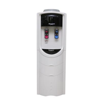 Máy nước uống nóng lạnh Kangaroo KG46