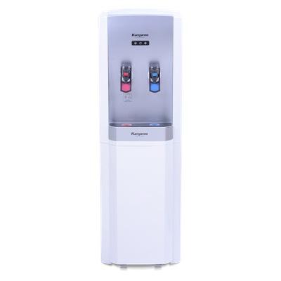 Máy nước uống nóng lạnh Kangaroo KG47
