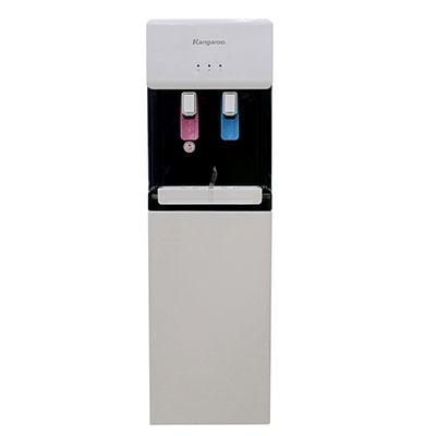 Máy nước uống nóng lạnh Kangaroo KG47A3