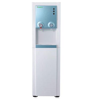Máy nước uống nóng lạnh Kangaroo KG48